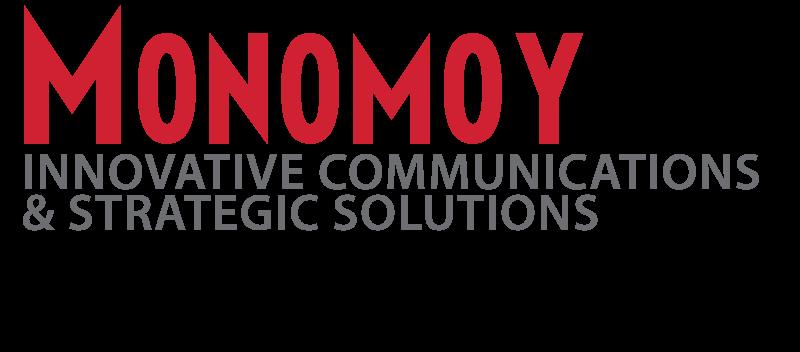 monomoylogo